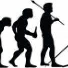 Evolution of Cross Country Skiing