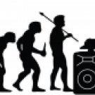 Evolution of DJ Music Club