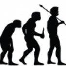 Evolution of Drummer Marching Band 2