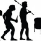 Evolution of Drummer 1