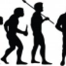 Evolution of Epee Fencing