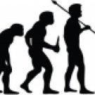 Evolution of Lacrosse