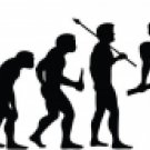 Evolution of Parallel Bars Olympics
