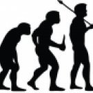 Evolution of Saxophone