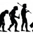 Evolution of Scuba Diving 2