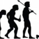Evolution of Sniper