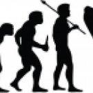 Evolution of Snowboarding 2