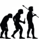 Evolution of Tennis
