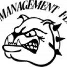 Anger Management Flunkee