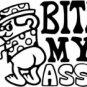 Bite My Ass