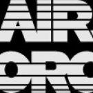 """AIR FORCE #1 (4""""X 6"""")"""