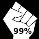 "99% (5""x 5"")"