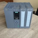 Siemens Simatic S7 1500 PLC Set 1513-1PN, Power Supply, Digital Modules