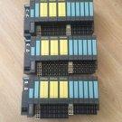 Siemens Simatic S7 ET200 6ES7 151-1BA02