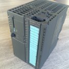 Siemens S7 Siwarex FTA 7MH4900-2AA01