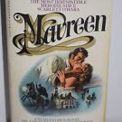 Mavreen by Claire Lorrimer 1977 PB