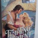 Tempting Torment by Jo Goodman 1989 Paperback