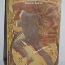 Against Time! by Roderic Jeffries (Paperback, 1968)