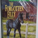 The Forgotten Filly by Karle Dickerson 1993 PB