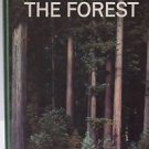 The Forest Life Nature Library (1961, Hardback Hardcover Book)