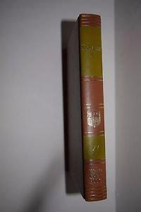 Shakespeare II Britannica Great Books Vol 27