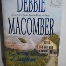 Darling Daughters by Debbie Macomber (2002, Paperback)