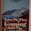 Coming into the Country PB 1985