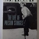 Madcap: The Life of Preston Sturges