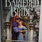 Bartered Bride by Anne Avery 1999 PB