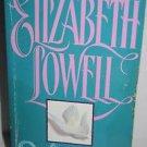 Only Mine by Elizabeth Lowell (2003). Paperback