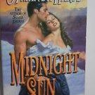 Amanda Harte Midnight Sun 1999 PB