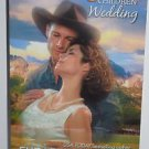 Society Bride by Elizabeth Bevarly (1999, Paperback)
