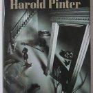 The Dwarfs Harold Pinter 10/90 Printed in USA