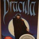 Dracula by Bram Stoker PB Afrie Book
