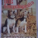 The New Dog Encyclopedia 1970