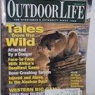Outdoor Life Magazine 2/2001