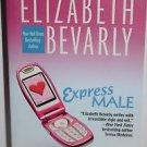 Express Male PB by Elizabeth Bevarly (2006)