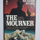 The Mourner by Richard Stark 1984 PB