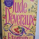 Eternity by Jude Deveraux 1992 Paperback
