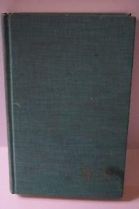 The Avalanche Enigma (Colin Fraser - 1966)