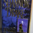 Knight Triumphant by Shannon Drake 2002 Paperback