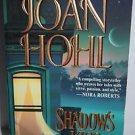 Shadow's Kiss by Joan Hohl 2001 PB