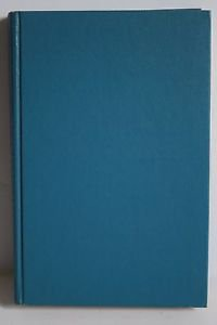 Sincerely, Willis Wayde by John P. Marquand (1955, Hardback)