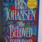The Beloved Scoundrel by Iris Johansen (2012) PB
