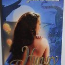 Hungry Tigress by Jade Lee 2005 Historical Romance