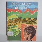 Especially Rosita PB 1968