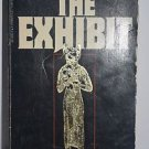 The Exhibit by Leslie Hollander 1981 Paperback