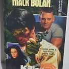 Killsport- A Mack Bolan Adventure by Don Pendleton