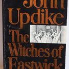 The Witches of Eastwick by John Updike (1985, Paperback)