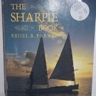 The Sharpie Book by Reuel Parker 1994 Paperback Boat Construction Design
